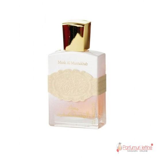 Parfum Dama-Musk Al Muntakhab Arabesc 100 ml