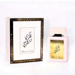 Parfum Dama-Fikree wa Roohi Arabesc, 100 ml
