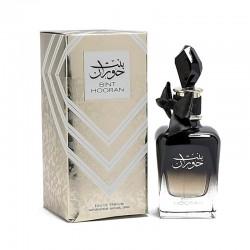 Parfum Dama Bint Hooran Arabesc,Apa de parfum, 100 ml
