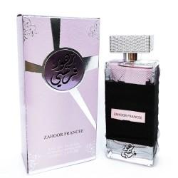 Parfum Dama-Zahoor Francee Arabesc, 100 ml