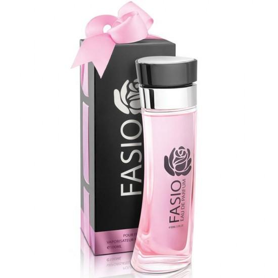 Parfum Dama Emper Fasio Arabesc,100 ml