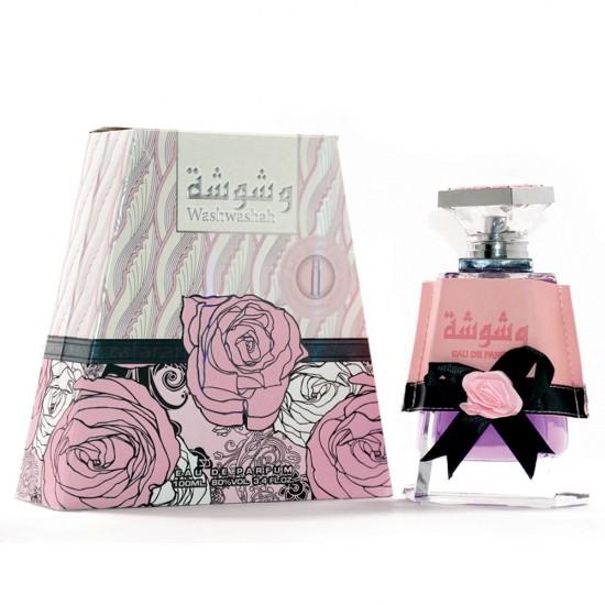 Parfum Dama-Washwashah Arabesc, 100 ml